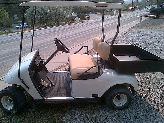 Test Key Phrase | tetle Golf Cart Big Boy Bed on big boy atv, big boy furniture, big boy utv, four wheeler carts, big rimmed golf carts, bad boy buggies golf carts, fat boys carts,