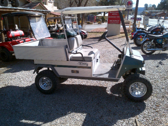 Watch additionally Ezgo Txt Golf Cart For Sale 2014 Electric Model 2 together with Ms 010 besides Golf Cart Carburetor Carb For Yamaha G1 2 Cycle Gas 1983 1989 moreover Golf 4 Encl Taupe. on yamaha golf carts product